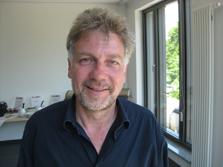 Reinhard Bispinck, Hans-Böckler-Stiftung