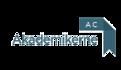 academikerne DK logo