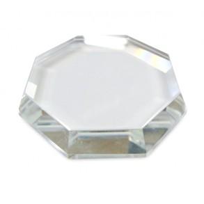 Crystal Plate - Crystal Plate