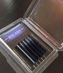 Mini L+ - Mini L+0709