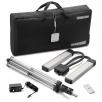 Classic Ultra Light kit