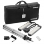 Classic Ultra Light kit - Ultra 1