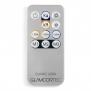 Glamcor Classic Ultra Light