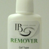 i-Beauty Remover