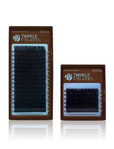 Twinkle C 0.07 - 10 mm