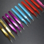 Pincetter - Perfect Tweezers - PT4 Rosa