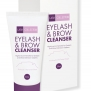 Lash Collection - Cleanser 20-pack