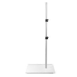 Universal Flat Base Stand - Glamcor