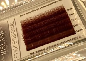 BIS RedBrown Mini 0.15 - C 0.15 9-13mm