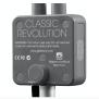 Glamcor Revolution