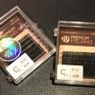 Prime Mini Mix C 0.12