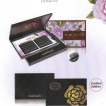 Biomooi Camellia Black D 0.04