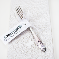 Mynta (fork)