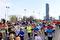 Wien Marathon - Global Sports Tours _Reichsbrücke_(3)