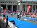 Wien Marathon - Global Sports Tours