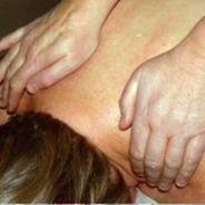 Klassisk Massage i Falkenberg - BeriCa massage