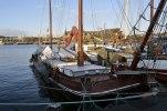 Toms båt