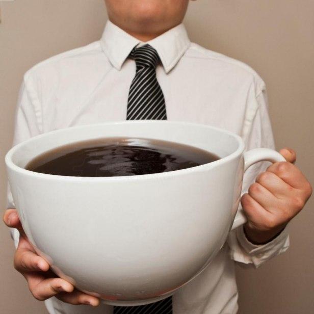 Kaffeleveransen.se hjälper dig med löpande leveranser av kaffe till ert företag utan bindningstid