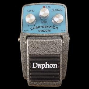 Daphon Compressor E20CM - Daphon Compressor E20CM