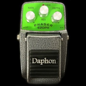 Daphon Phaser E20PH - Daphon Phaser E20PH