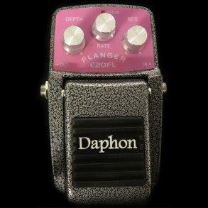 Daphon Flanger E20FL - Daphon Flanger E20FL