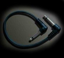Daphon Telekabel 0,3 m - Daphon Telekabel 0,3 m