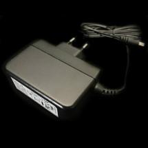 Nux batterieliminator - Nux batterieliminator