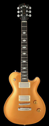 FGN Flame Gold Top