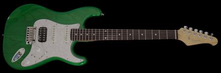 2016 års modell - version 3