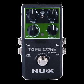NU-X Tape Core Delux