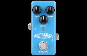 NuX Monterey Vibe -