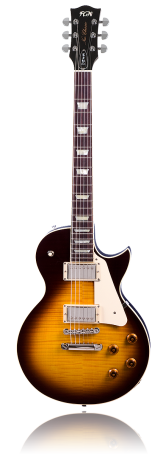 FGN Neo Classic Series