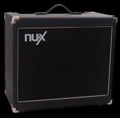"""Nux Mighty 30X - 10"""" högtalare"""