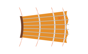 C.F.S tuning system