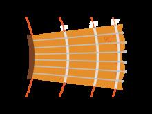 C.F.S - Intonation System
