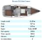 Bavaria 36 Cruiser - 2 cbn (2011)(Frankrike, Turkiet)