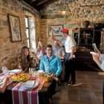 3018-dalmatian-ethno-village-authentic-dalmatian-restaurant
