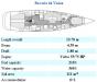Bavaria 44 Vision (Grekland)