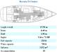 Bavaria 51 Cruiser (Grekland, Italien)