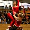 Tango Freestyle SM