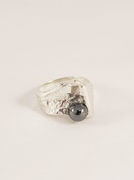 Kebnekaise ring -