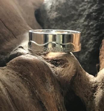 Kuormakka ring -