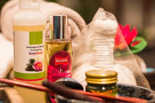 massage hemma stockholm thaimassage mölndal