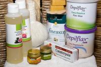 vaxning göteborg. kvalitets produkter för dig. För brazilian vaxning män kvinnor i göteborg.