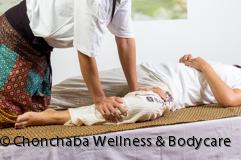 friskvårdskuponger massage göteborg