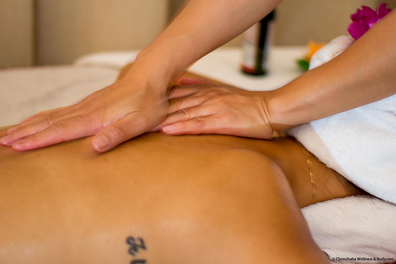 Adoos sverige nana thai massage