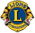 Bilden är hämtad från Lions hemsida