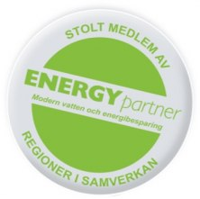 Energy partner