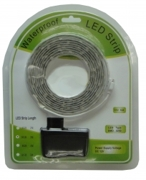 LED Strip 3m Kit IP65