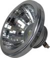LED G53